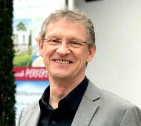 Uwe Knebel